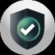 vhfs-icon_check